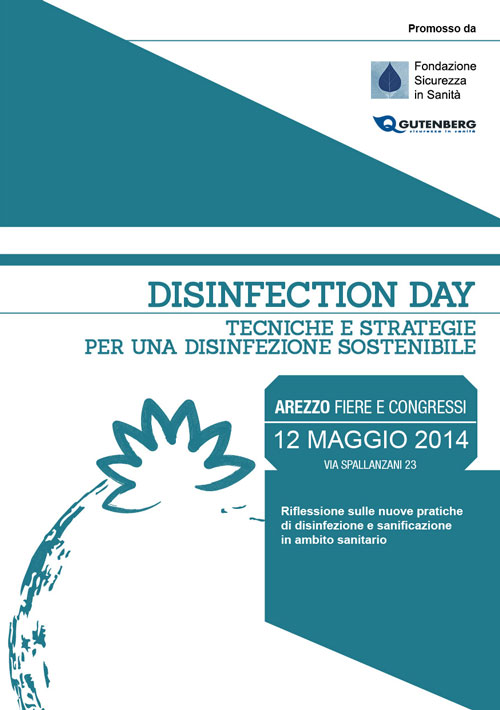 pieghevole_disinfection_day_02
