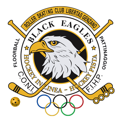 black-eagles-genzano