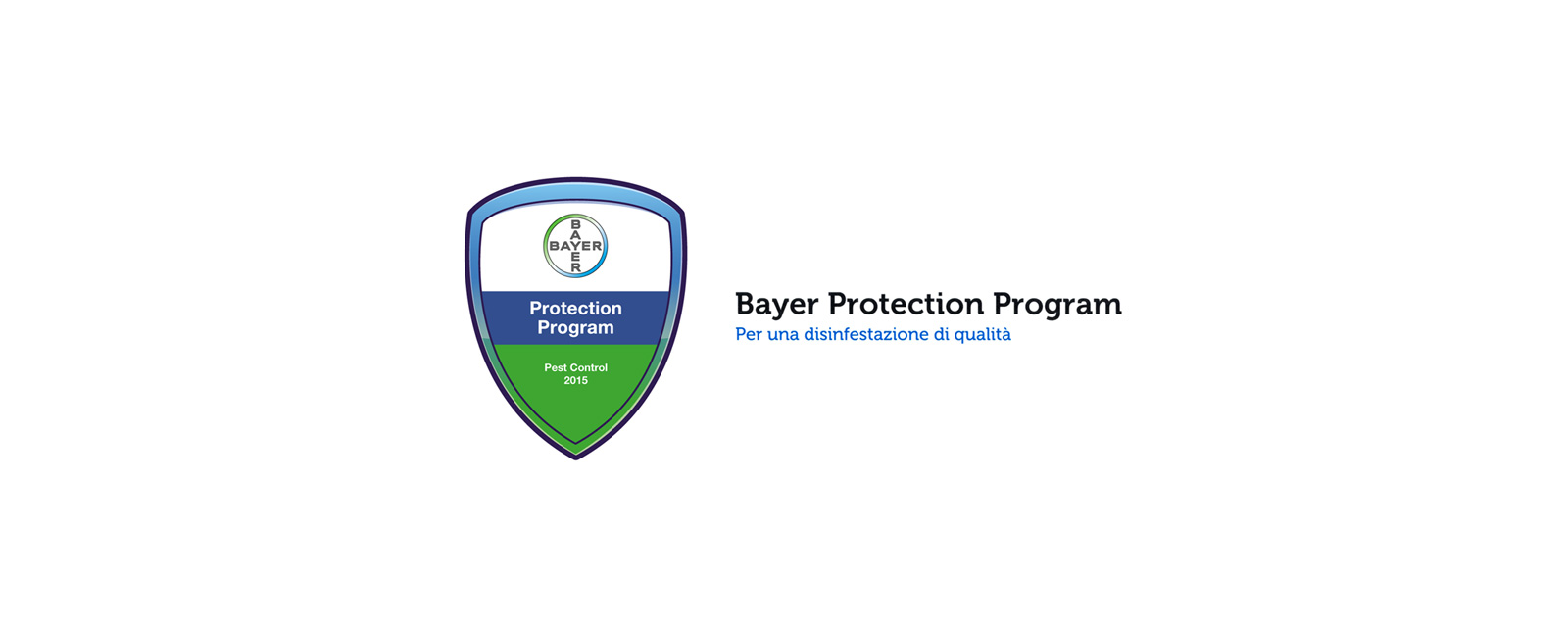bayer-protection-program