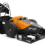 Romana Ambiente sponsor del Team Fast Charge