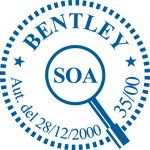 Bentley-SOA
