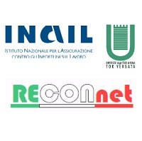 inail-workshop