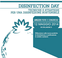 disinfection-day-2014
