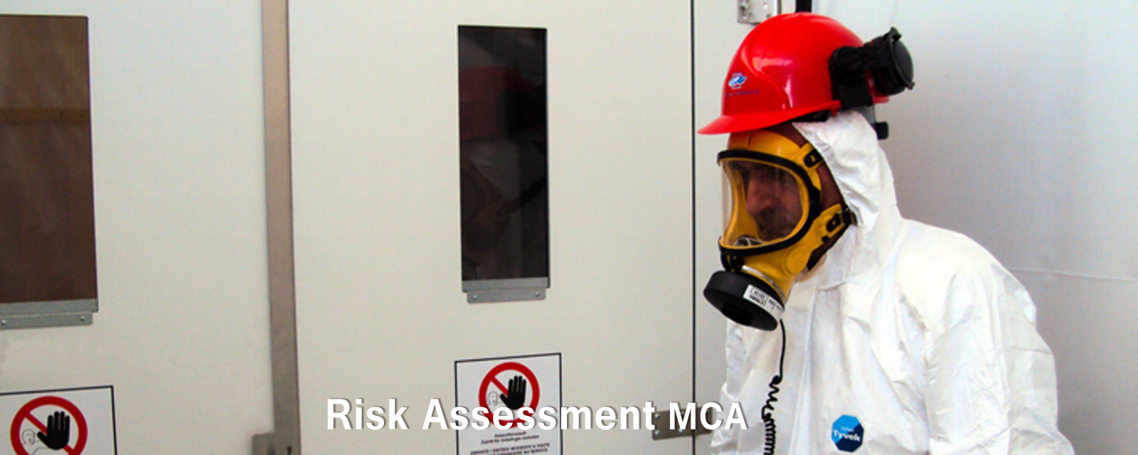 risk-assessment-mca