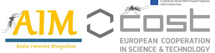 "Il Progetto Europeo ""Aedes Invasive Mosquitoes"""